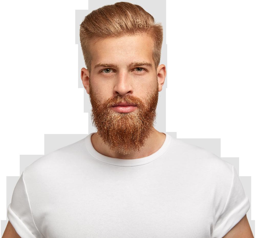 Herrenhaarschnitt beim Friseursalon Lischke in Sottrum